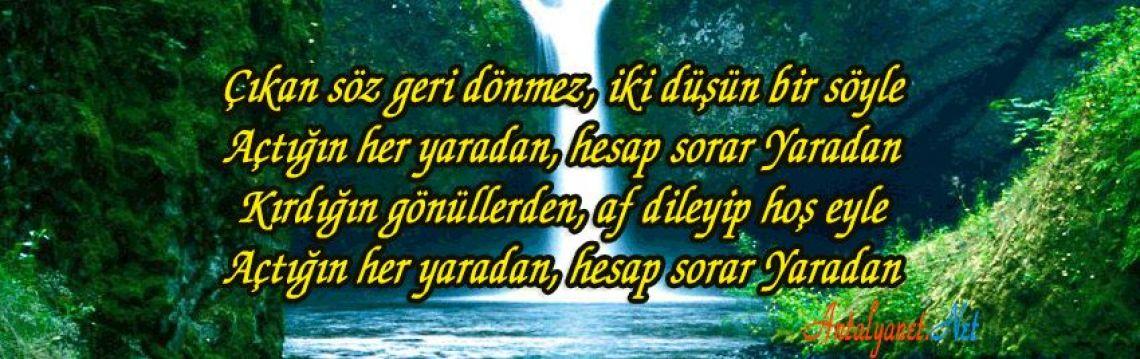 Mustafa GÜLER