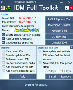 idm_full_toolkit _57x64-0