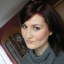 Dagmara Justyna Szlachetka