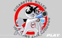 Sigara Katili